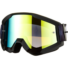 100% Strata Lunettes de protection, outlaw-mirror